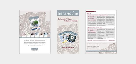 branding_netzwoche
